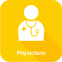 icon-physicians